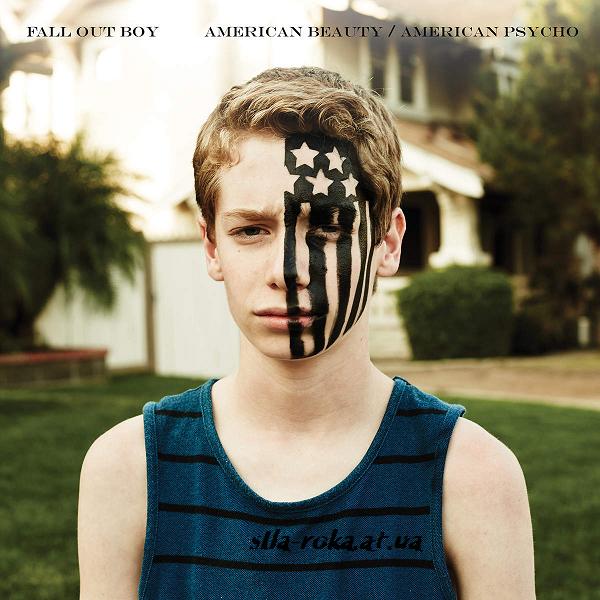 Fall out boy (дискография) | вконтакте.