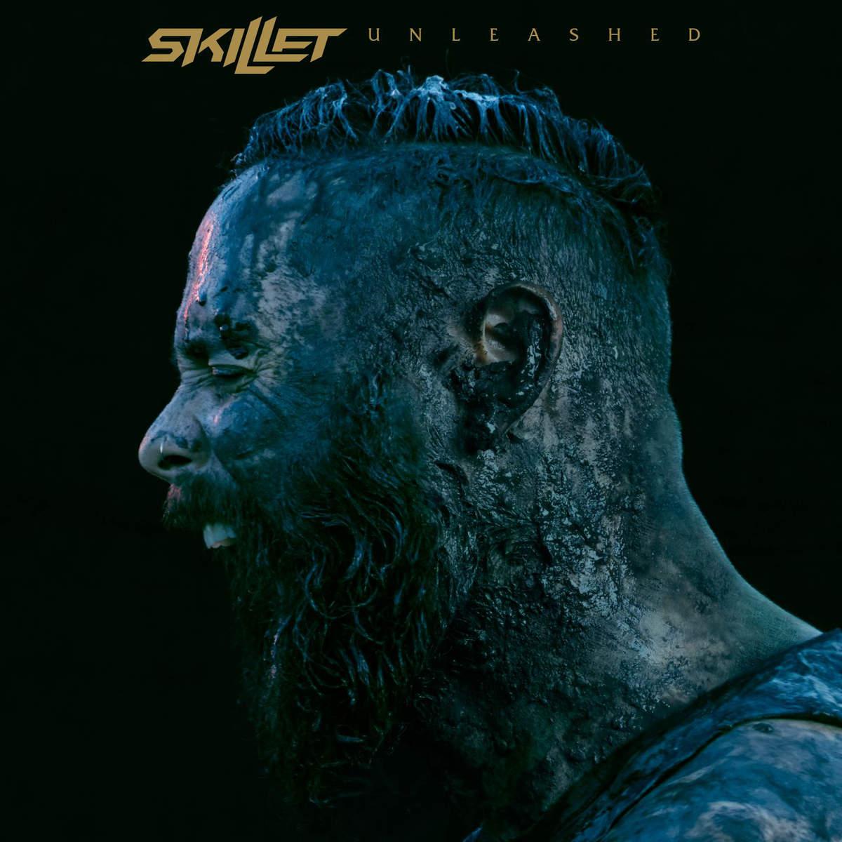 Skillet unleashed beyond [special edition] (2017) mp3 скачать.